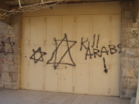 Kill arabs