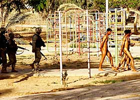 stripped-iraqis1.jpg