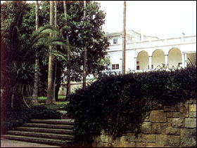 Altaji_mansion