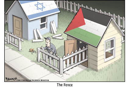 Israels_fence