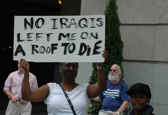 New_orleans_no_iraqis_left_me_on_a_roof_